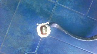 Cable De Bomba De Gasolina De Terio
