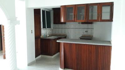 Apartamento En Alma Rosa 1 Costa Rica