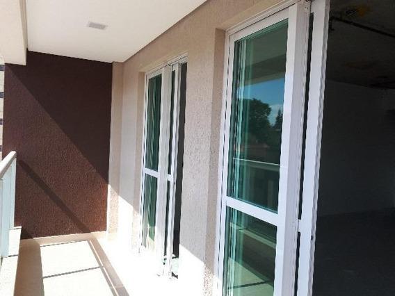 Sala Em Vila Galvão, Guarulhos/sp De 44m² À Venda Por R$ 250.000,00 - Sa284250