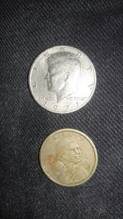 Subasto Monedas Antiguas