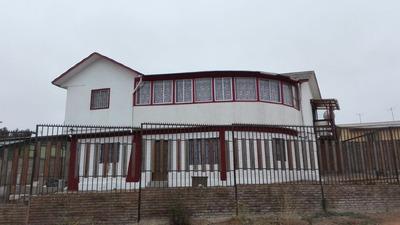 Arriendo Casa En El Litoral Central Para 10 Personas