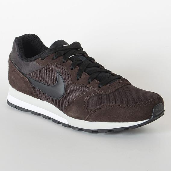 Tênis Nike Md Runner 2 Original + Nota Fiscal