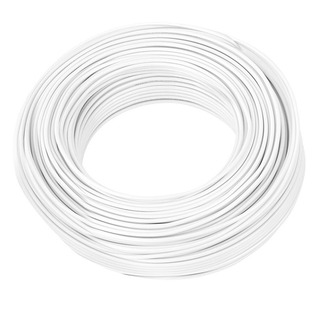 Cable Thw Calibre #16 Blanco