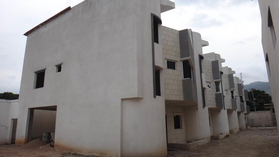 Casas Venta Barrio Sucre Privado Maracay Inmobiliaragua