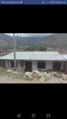 Terrenos En Huanuco En Mercado Libre Peru