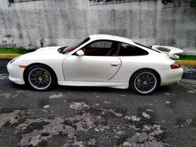 Porsche Porsche 2000 Gt3