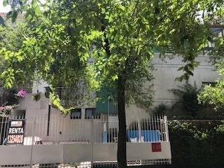 Casa Renta Bosques De Las Lomas