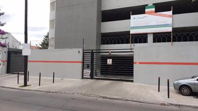 Alquiler Cochera Cubierta - Quilmes Centro - Dueño Directo