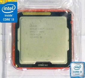 Processador I3 2130 2a Geração