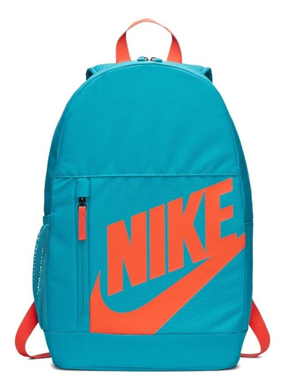 Mochila Nike Elemental Infantil Ba6030