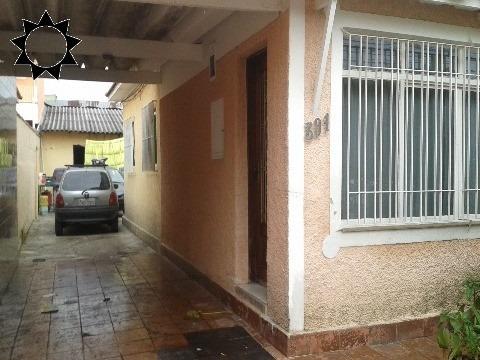 Casa Km 18 - Ca09155