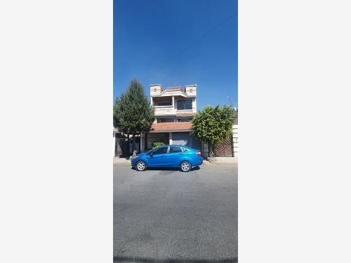 Casa Sola En Venta Plazas De Aragon