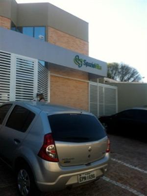 Sala Comercial Para Locação, Bairro Inválido, Cidade Inexistente - Sa0088. - Sa0088