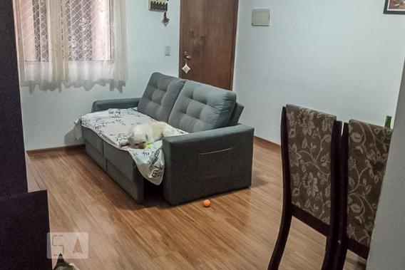 Apartamento Para Aluguel - Macedo, 2 Quartos, 52 - 893044681