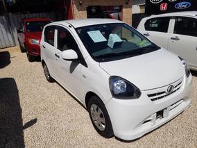 Daihatsu Sirion Full Recien Importad