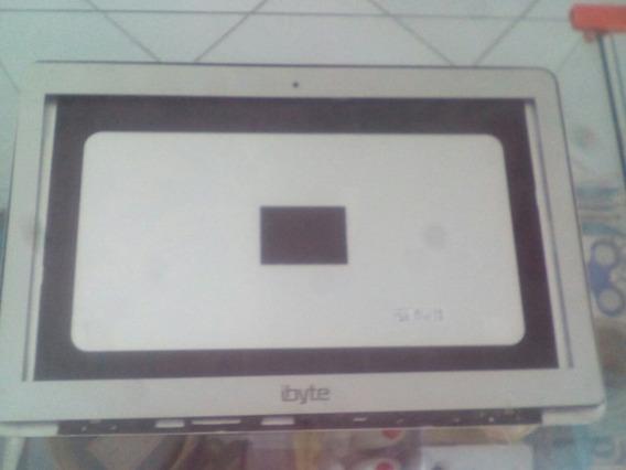 Notebook Ibyte Ar5b125 - Informática [Melhor Preço] no