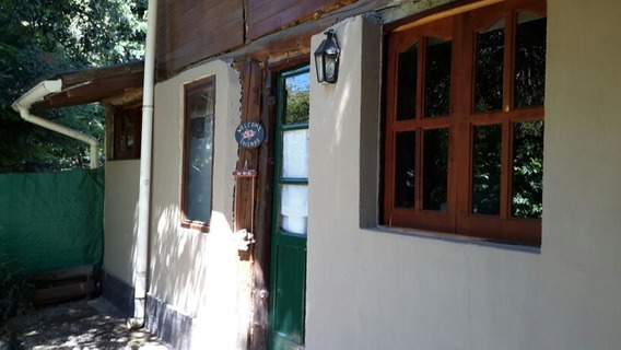Casa Alquiler Turistico Villa La Angostura