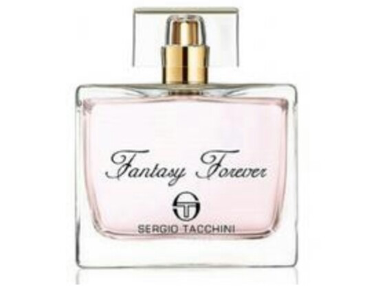 Perfume Sergio Tacchini Fantasy Forever 50ml