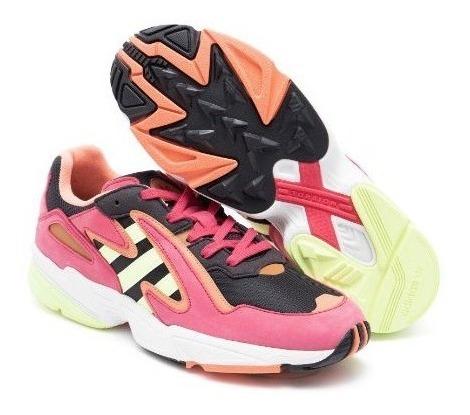 Tênis adidas Yung-96 Chasm