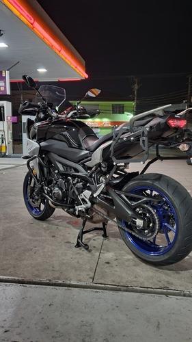 Imagem 1 de 8 de Yamaha Tracer 900 Gt