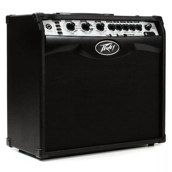 Amplificador De Guitarra Peavey Vypyr Vip 2