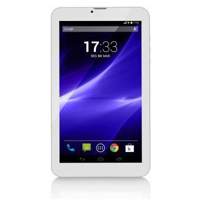 Tablet M9-3g Quad 8gb 9 Rosa Multilaser - Nb248