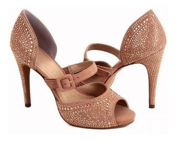 Sandália My Shoes Nova