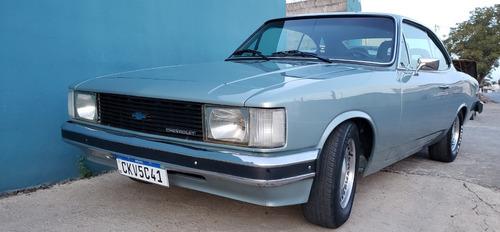 Chevrolet/ Opala /6cc/ Antigo/comodoro /diplomata/turbo