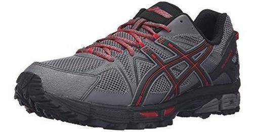 Zapatillas De Running Asics Para Hombre Gelkahana 8