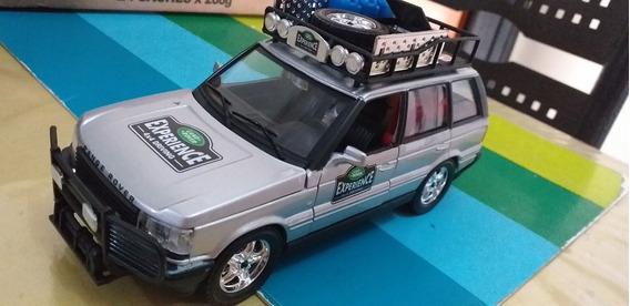 Range Rover 1.24