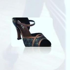 d62dc510c0 Sandalia Capezio Cj16 - Sapatos no Mercado Livre Brasil