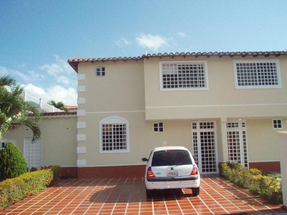 Casas Tzas De Buenaventura #20-9954
