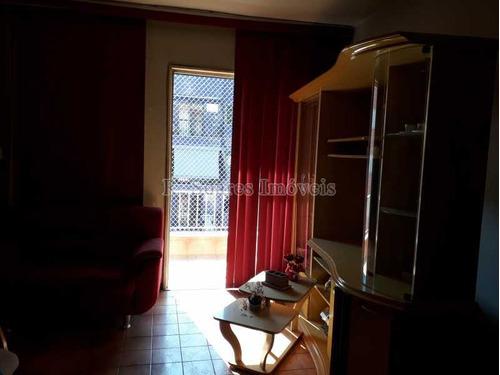 Amplo Apartamento 2 Quartos Com Dependência No Condomínio Nova Valqueire. - Vvap20208