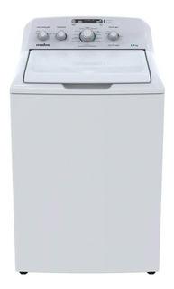 Lavadora Mabe 17kg Automática Lma77113cbab0