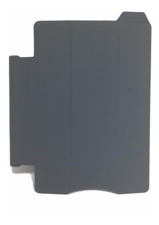 Capa Original Lifeproof Nuud Tela Auxiliar iPad Mini 1 2 3