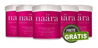 Naara Beauty - Colágeno Original Jeunesse - Atacado!