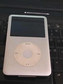 iPod Classic 160gb 7º Geração Modelo A1238