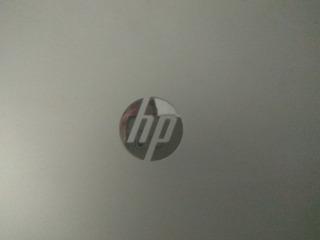 Notebook Hp Pavilion X 360 Cómo Nueva,leer Bien 2 En 1