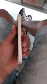 Célula iPhone 5s Original