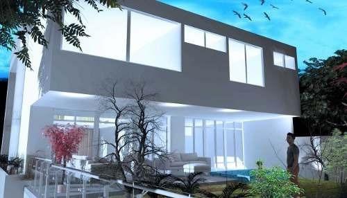 Magnifica Casa En Pre-venta En Excelente Ubicación