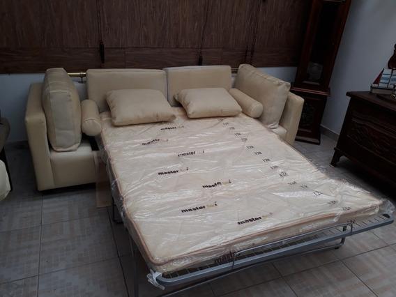 Sofa Cama Creatto