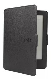Capa Para Kindle 8a. Geração.