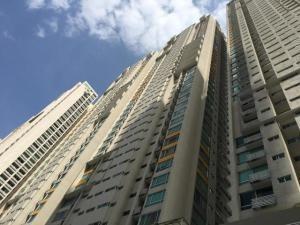 San Francisco Bello Apartamento En Venta En Panama