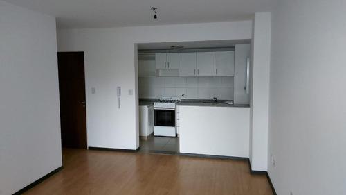 Imagen 1 de 11 de Alquiler 1 Dormitorio - Echesortu Rosario
