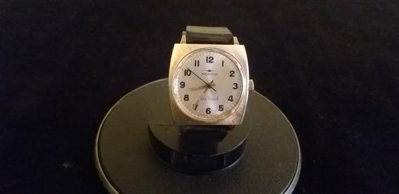 Relógio De Pulso Masculino Mondia