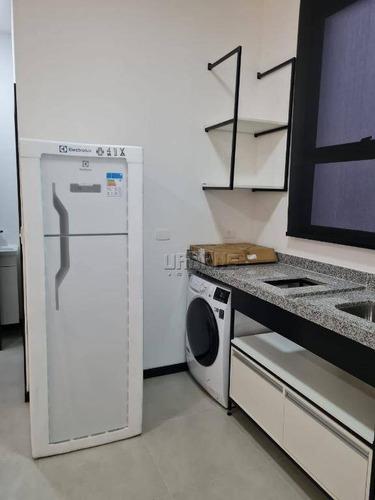 Imagem 1 de 15 de Studio Para Alugar, 22 M² Por R$ 1.800/mês - Santo Antônio - São Caetano Do Sul/sp - St0004