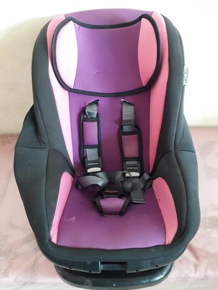 Cadeira De Carro P/ Bebês
