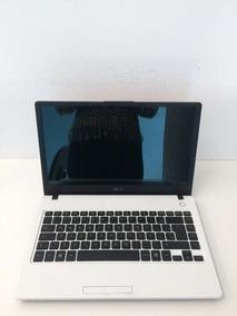 Notebook Lg Core I5 2.30 Mem 4gb Hd 500gb Outlet Garantia