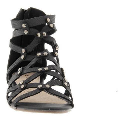 Zapatos Geox Vestuario y Calzado en Mercado Libre Chile