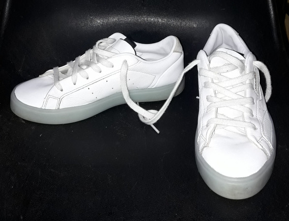 Zapatillas adidas Originals T37/38